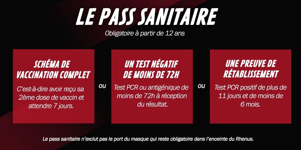 pass_sanitaire.jpg