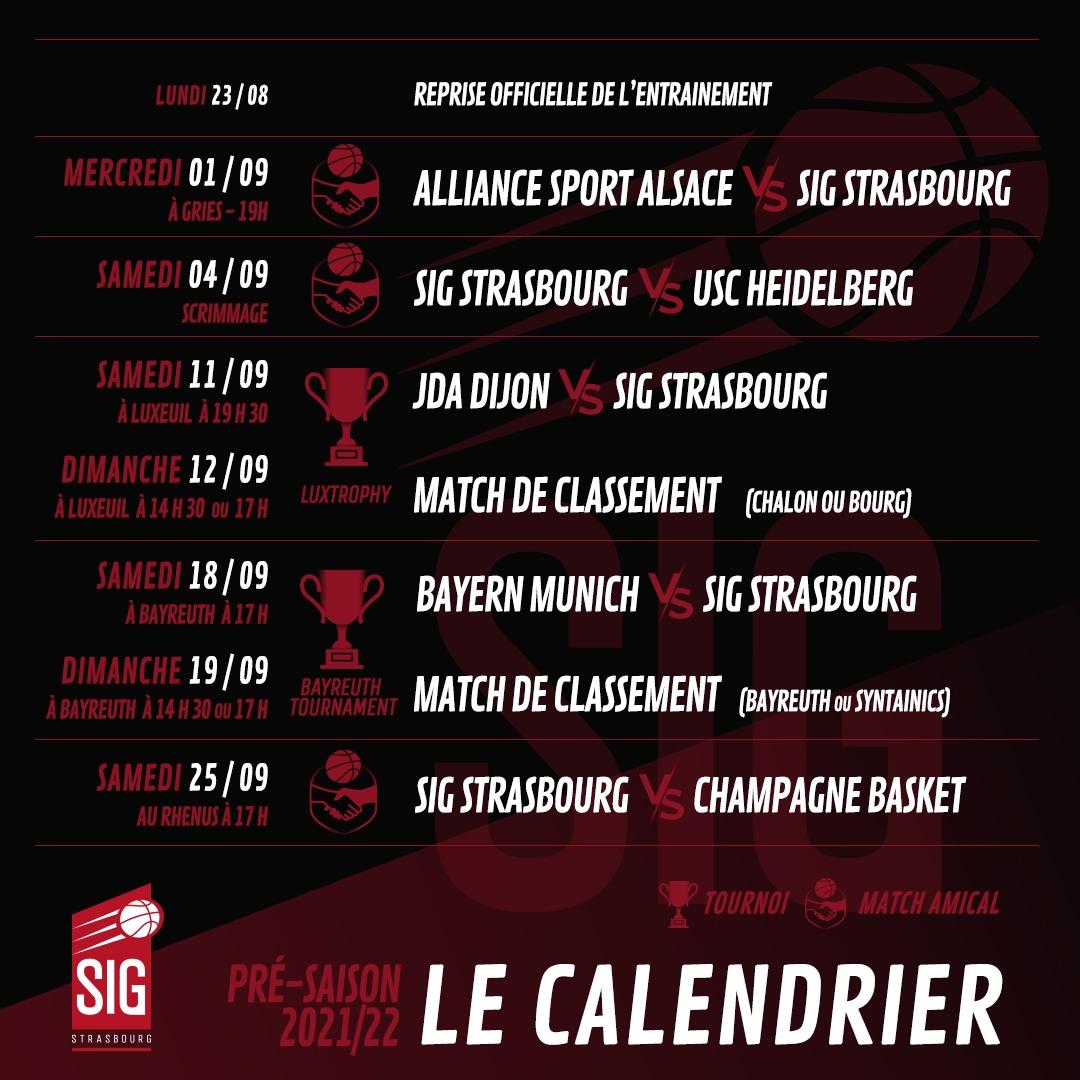 programme_pre_saison.jpg