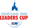 Leaders cup logo generique