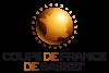 coupe_de_france.png