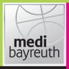 medi_bayreuth2.png