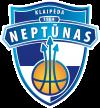 neptunas_klaipeda.png