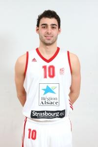 10 Arnaud IMHOFF