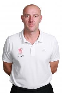 Olivier WEISSLER