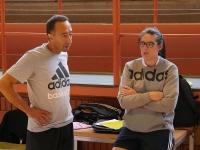 Centre_de_formation_SIG_Lauriane Dolet et Abdel Loucif