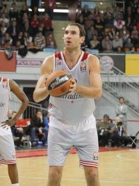 SIG_BayernMunich_Vladimir Golubovic