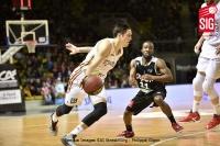 SIG_Dijon_Paul Lacombe et Holston