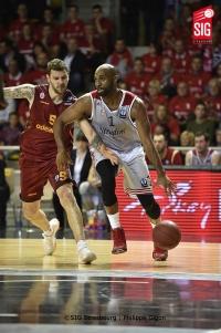 SIG_Galatasaray_Mardy Collins5