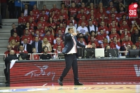 SIG_Galatasaray_coach