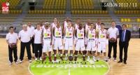 equipe off_2012_13