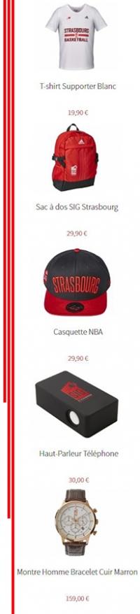 exemple_produits_boutique.jpg