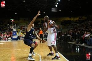 SIG - Milan - 201213 - 16