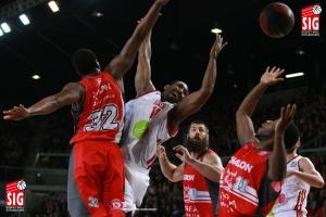 SIG-Chalon-Playoffs120519