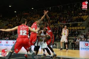 SIG-Chalon-Playoffs12057