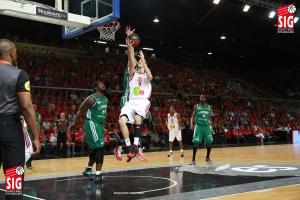 SIG-Limoges2-Playoffs-020614-06