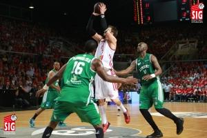 SIG-Limoges2-Playoffs-020614-11