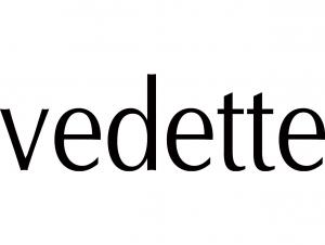 VEDETTE_2_logo