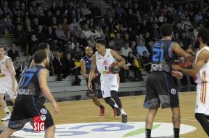 SIG-Rouen261214-14