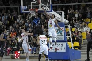 SIG-Rouen261214-15