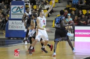 SIG-Rouen261214-16