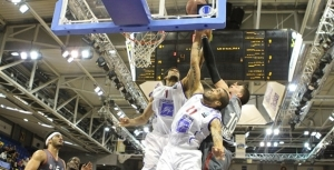 daniel-theis-brose-baskets-bamberg-ec14-photo-paris-levallois