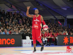 Leaders Cup-SIG-Dijon-Louis Campbell