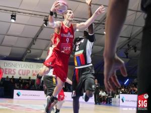 Leaders CupSIG Dijon_Jeremy Leloup
