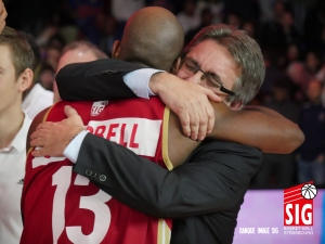 Leaders Cup_FINALE_ Louis Campbell et Martial Bellon