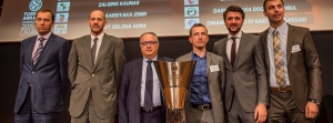 GM Groupe A Euroleague 2016_Jerome Rosensthiel