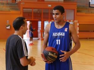 Abdel Loucif_Maxime Abah