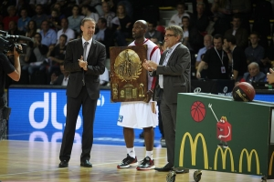 SIG_ASVEL_Vincent Collet_Martial bellon_Louis Campbell
