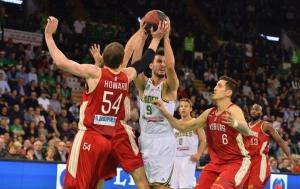 basket-proa-csp-strasbourg_2417095