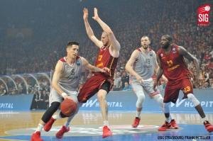 Galatasaray_SIG_Paul lacombe