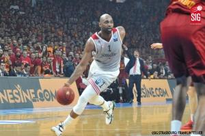 Galatasaray_SIG_mardy collins3