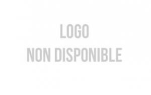 logo_non_dispo2.jpg