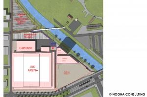 arena_sig_strasbourg_map.jpg