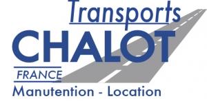 chalot_transport_basse_def.jpg