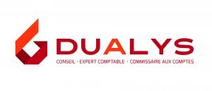 logo_dualys_-_h_-_q.jpg