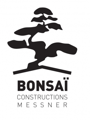 construction_du_bonsai.jpg
