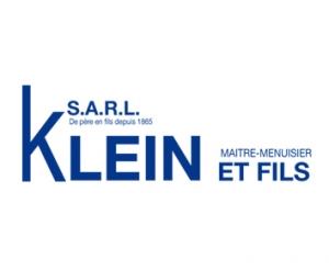 klein_electricite_logo.jpg