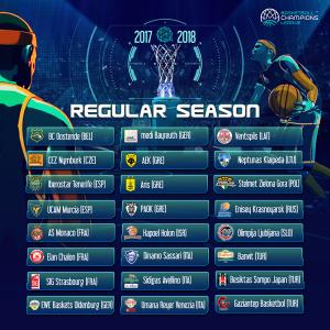 basketball_champions_draw.png