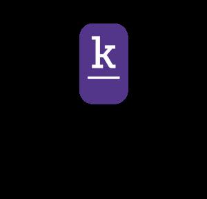 logo_kieffer_couleur.png