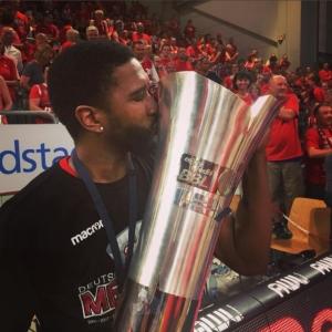jerel_mcneal_champion.jpg