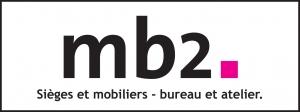 mb2_logo.jpg