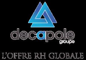 decapole_rh_globale2.jpg
