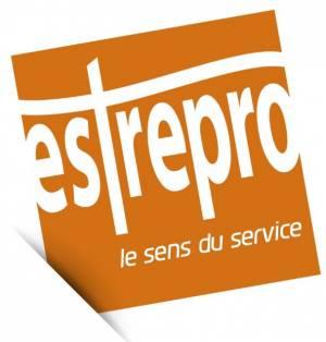est_repro.jpg