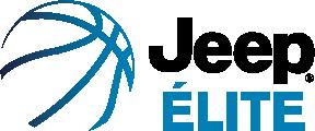 jeep_elite_couleur_h2x.png