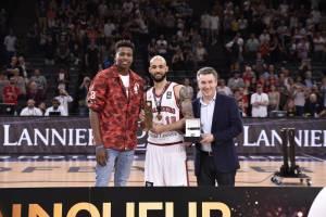 coupe_de_france_masculine_2018_finale_strasbourg_ig-boulazac_basket_dordogne_preview.jpg