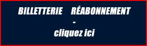 abonnement_rebilletterie_en_ligne.jpg