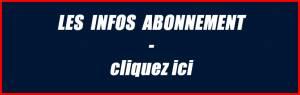 bouton_abonnement_info.jpg